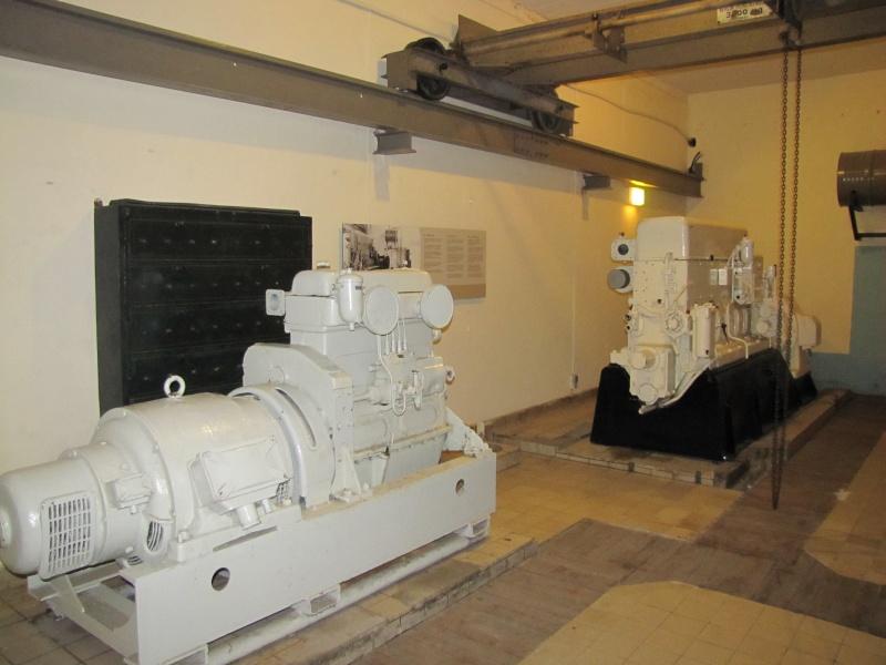bunkers au danemark Mkb_ha12