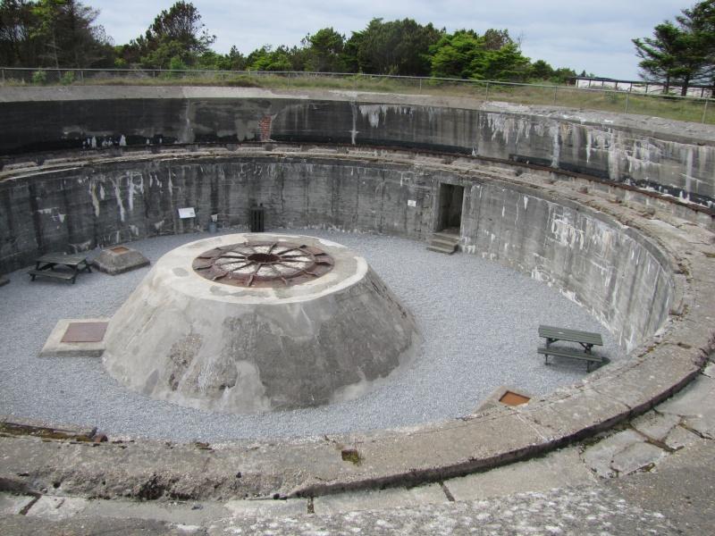 bunkers au danemark Mkb_ha14