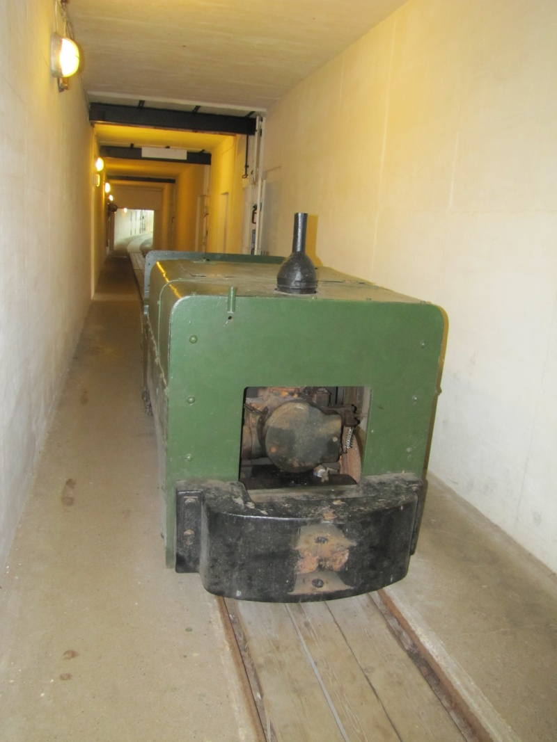 bunkers au danemark Mkb_ha15
