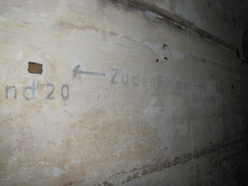 bunkers au danemark Mkb_ha16