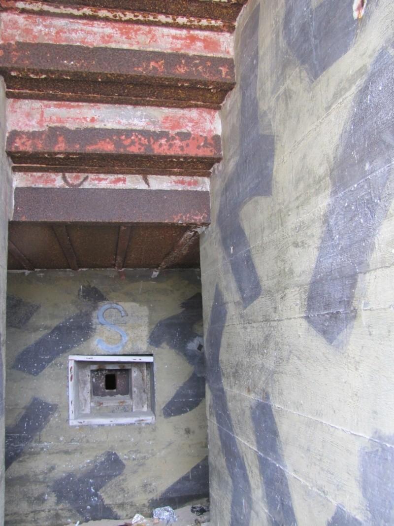bunkers au danemark Skagen17