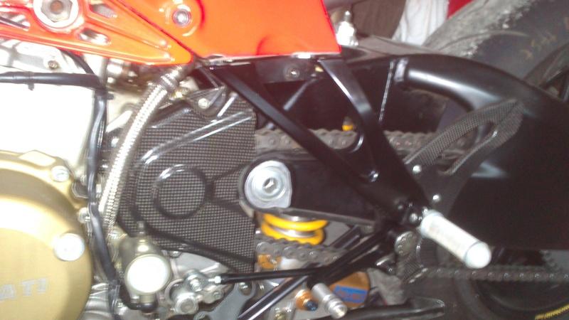 quelle est cette moto ?  Ducati10