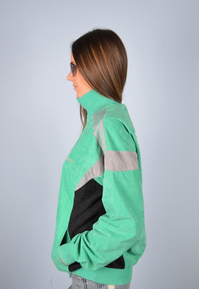 [Vêtement]   Survêtement ADIDAS Challenger, Lazer etc... - Page 29 Adi_0210
