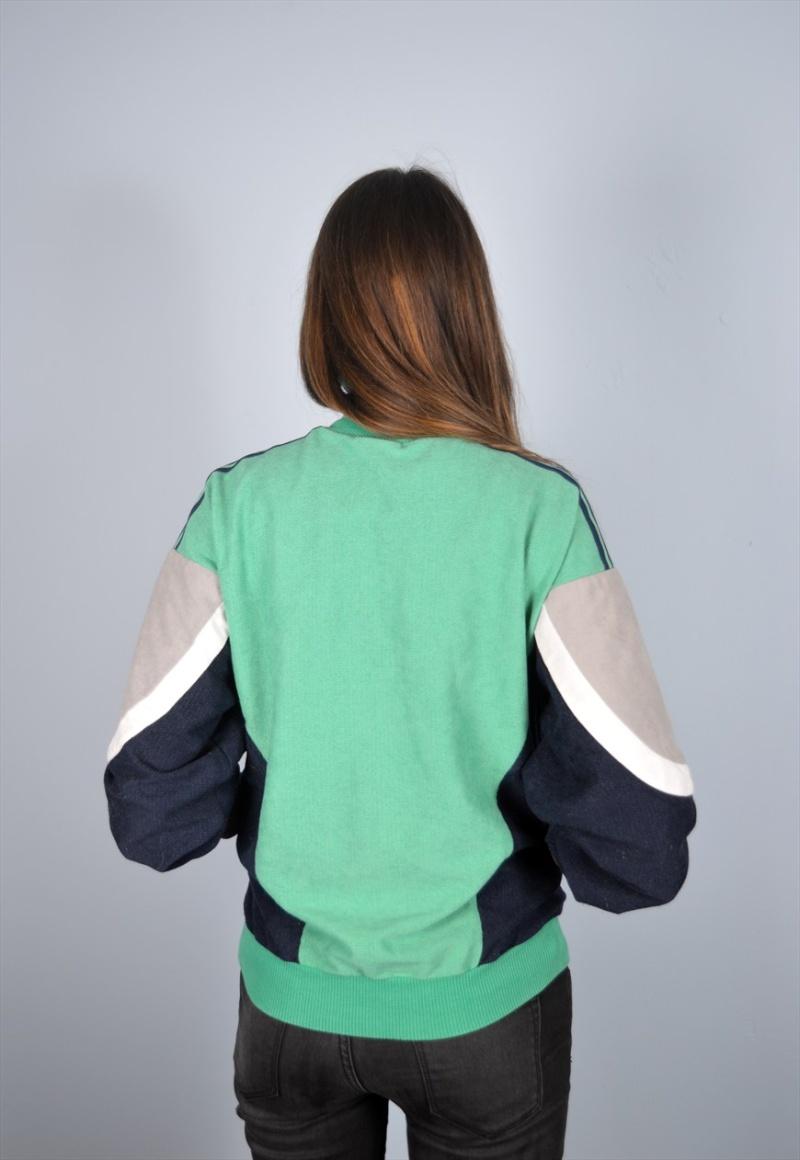 [Vêtement]   Survêtement ADIDAS Challenger, Lazer etc... - Page 29 Adi_2610