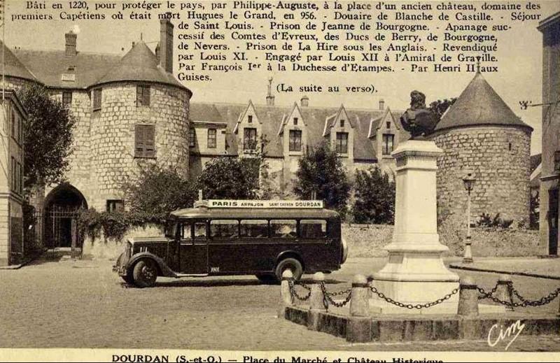 Photo d'époque - Page 6 Cars-122
