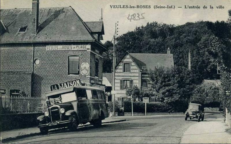 Photo d'époque - Page 6 Cars-123