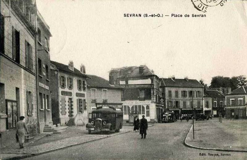 Photo d'époque - Page 6 Cars-127