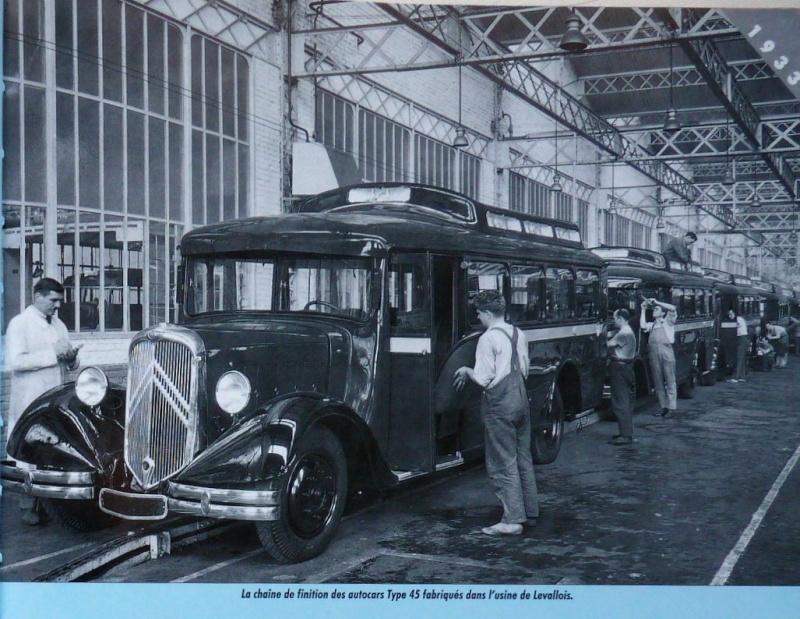 Photo d'époque - Page 6 Cars-c17