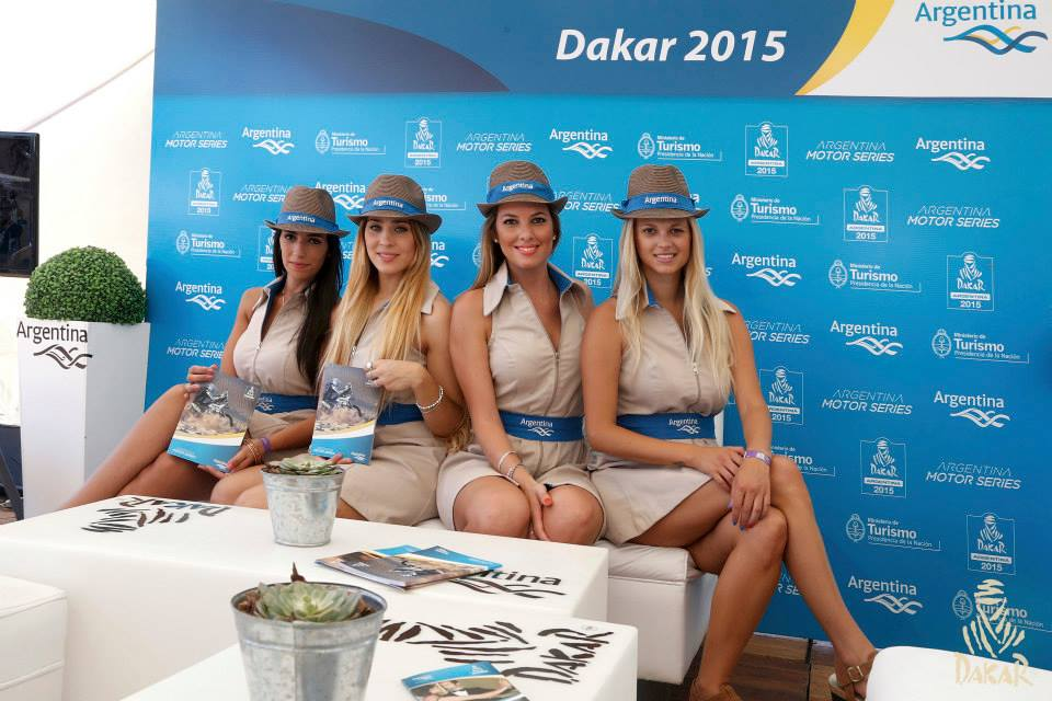 [Evènement]DAKAR 2015 en amérique du Sud - Page 2 9796_810