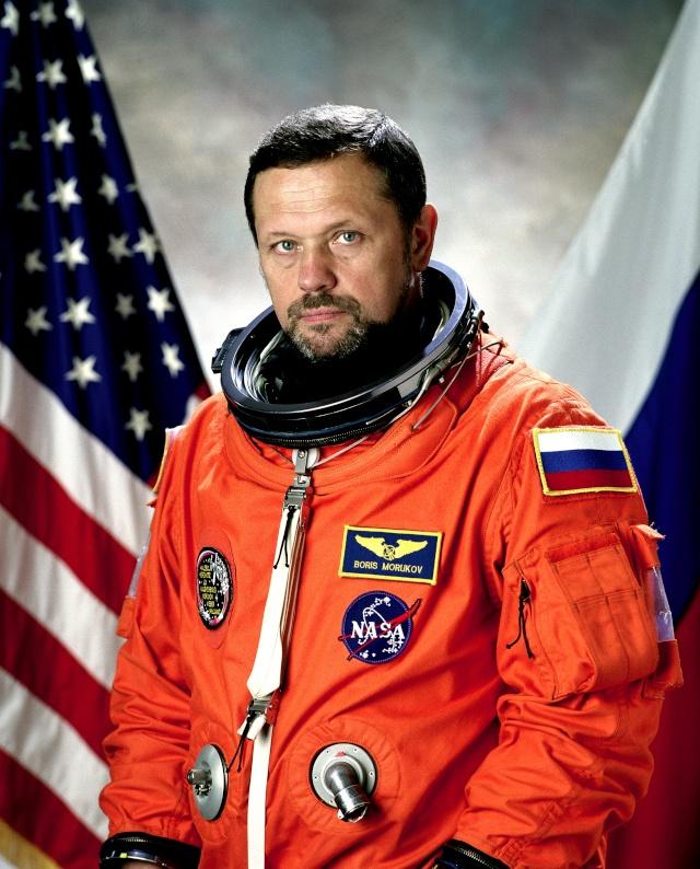 Décès du cosmonaute Boris Moroukov Boris_10