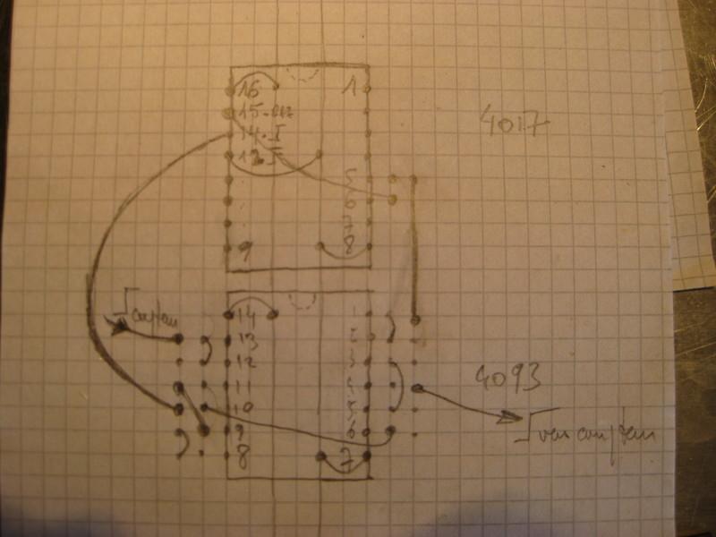 [TUB] Correcteur de compteur de Claudem2 (COLIBRI) Speedo13
