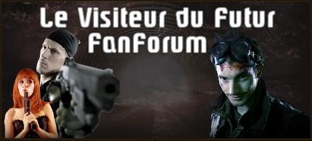 Vieux sites non-officiels de Frenchnerd French15