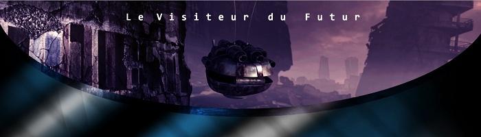 Vieux sites non-officiels de Frenchnerd Vdf-rp10