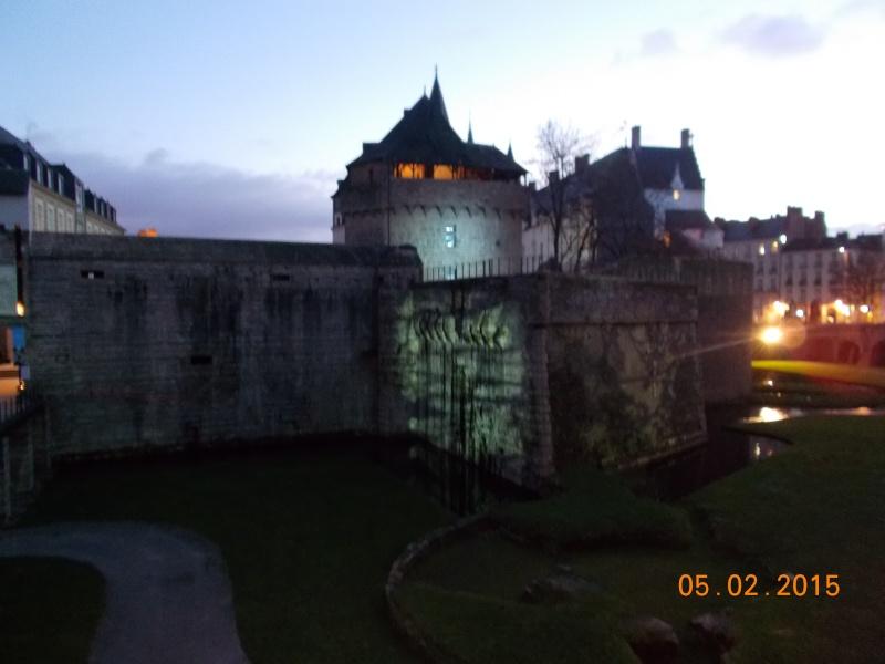 Nantes Dscn1010