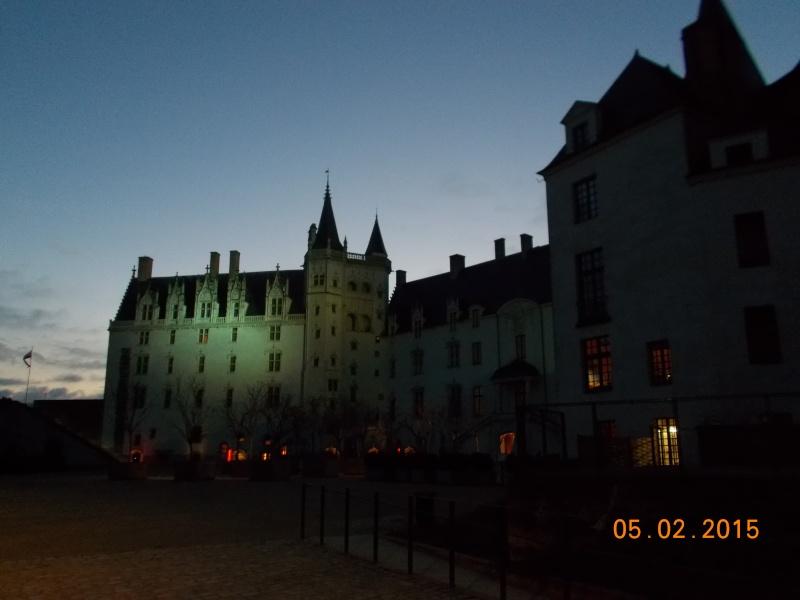 Nantes Dscn1011