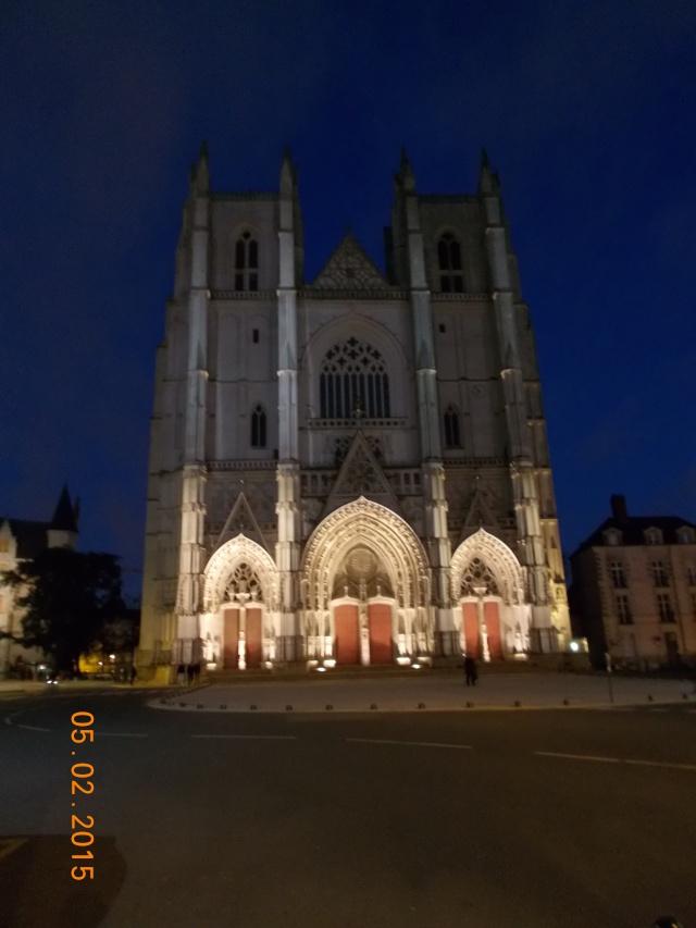 Nantes Dscn1012