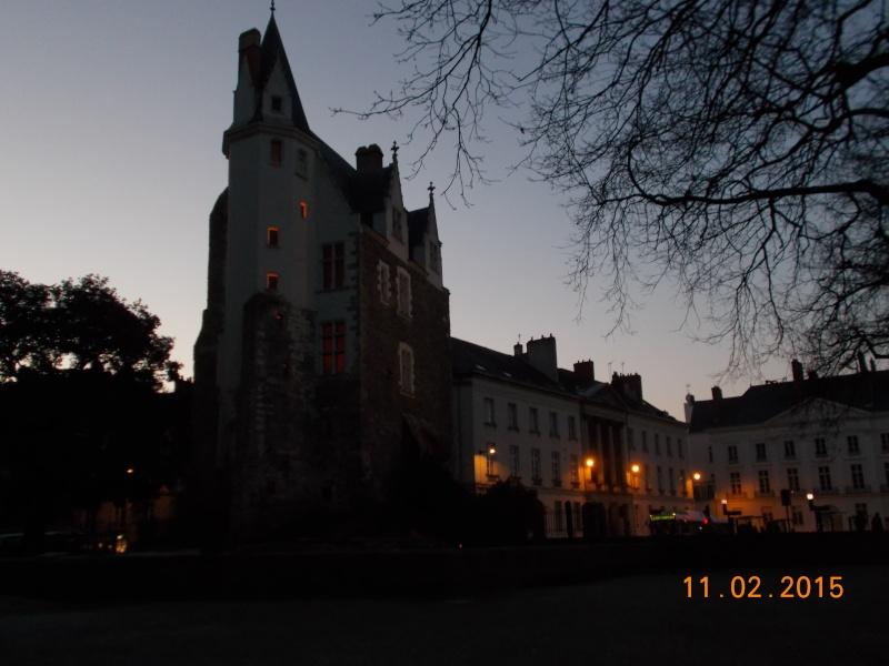 Nantes Dscn1013