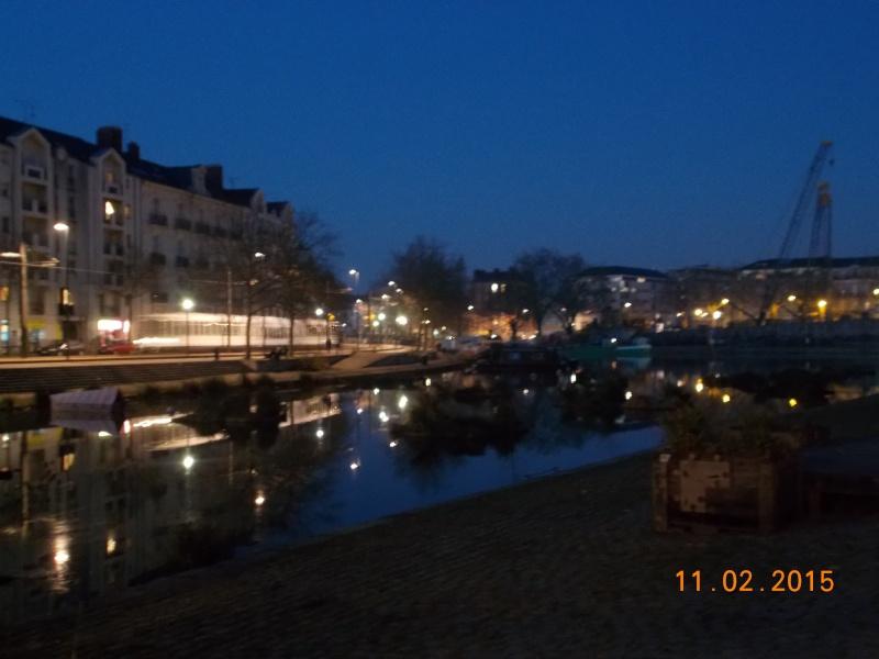Nantes Dscn1015
