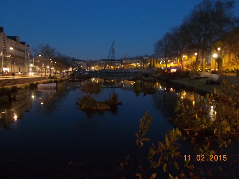 Nantes Dscn1016