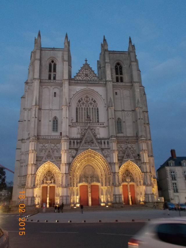 Nantes Dscn1018