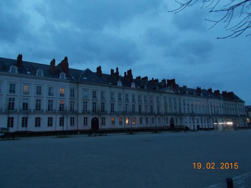 Nantes Dscn1020