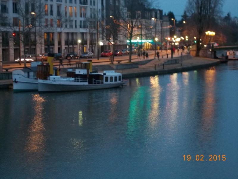 Nantes Dscn1022