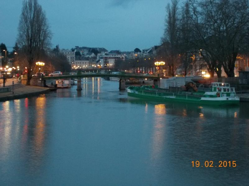 Nantes Dscn1023