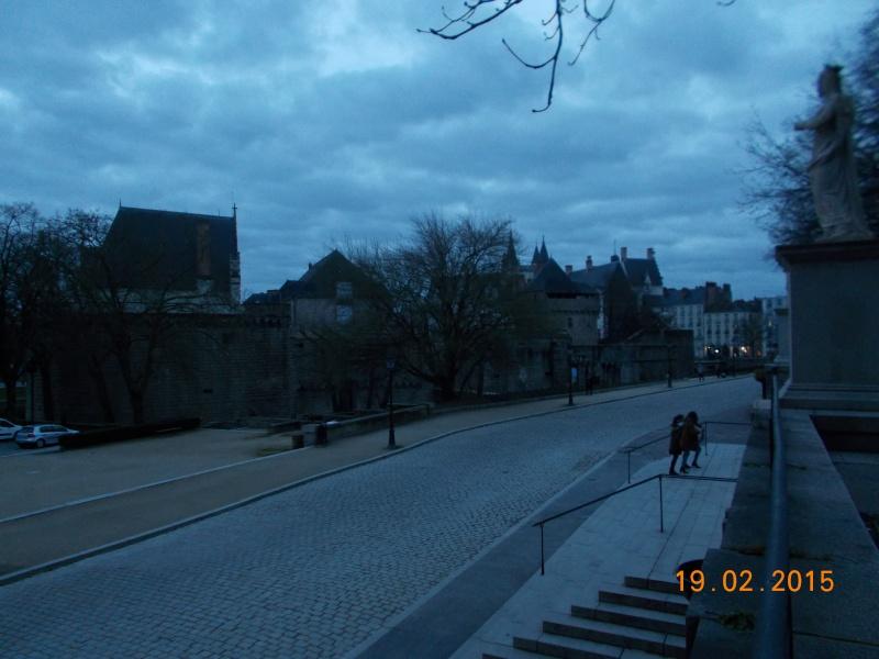 Nantes Dscn1025