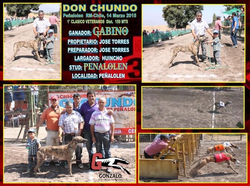 grandes clasicos a beneficio para el 14 de marzo en el canodromo de peñalolen para nuestro amigo galguero DON CHUNDO 1-clas11