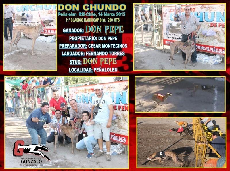 grandes clasicos a beneficio para el 14 de marzo en el canodromo de peñalolen para nuestro amigo galguero DON CHUNDO 12-cla11