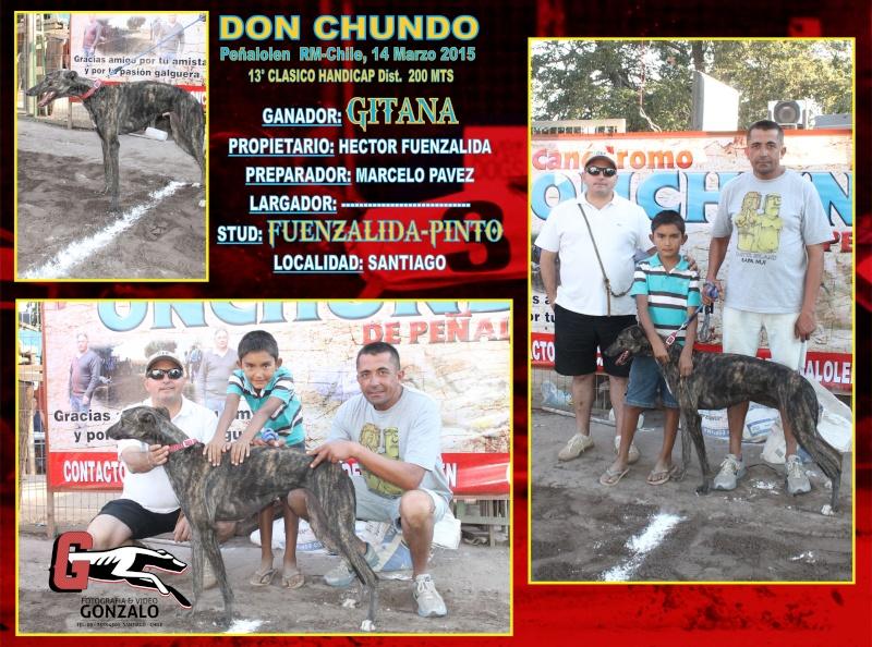 grandes clasicos a beneficio para el 14 de marzo en el canodromo de peñalolen para nuestro amigo galguero DON CHUNDO 13-cla11
