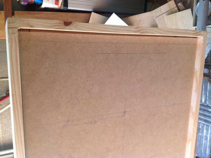 Construction de 3 Bassman Blonde 2(63' 6G6b)et 1(62' 6bj3). - Page 29 Image10