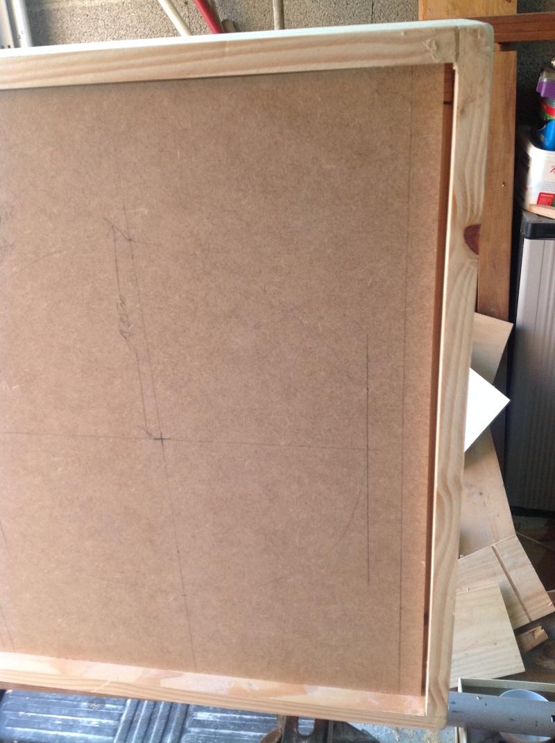 Construction de 3 Bassman Blonde 2(63' 6G6b)et 1(62' 6bj3). - Page 29 Img_0111