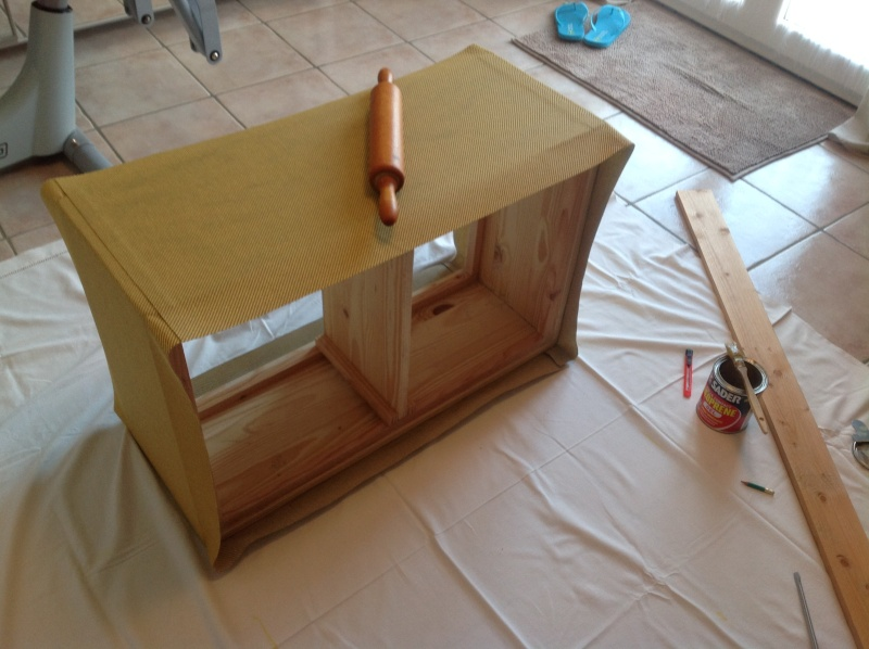 Construction de 3 Bassman Blonde 2(63' 6G6b)et 1(62' 6bj3). - Page 30 Img_0124