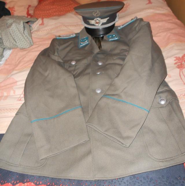 veste et casquette officier subalterne aviation Offici10