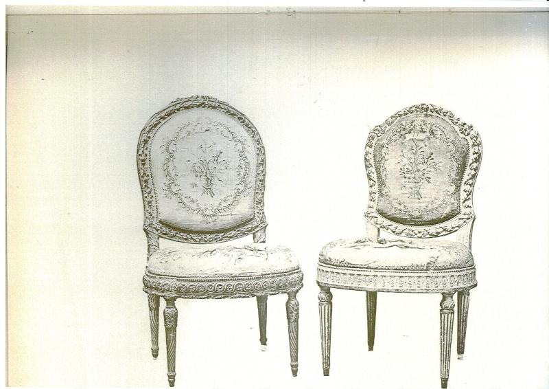 Le 18e aux sources du design, chefs d'oeuvre du mobilier - Page 4 Du_bar17