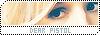 partenairs logo Trr10