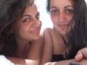[Orga] Serj Tankian @ Bataclan, 30.08.10 44851_11