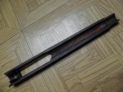garde main mauser Av_00810