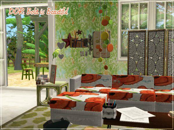 Galerie de pomme-kiwi - Page 4 110