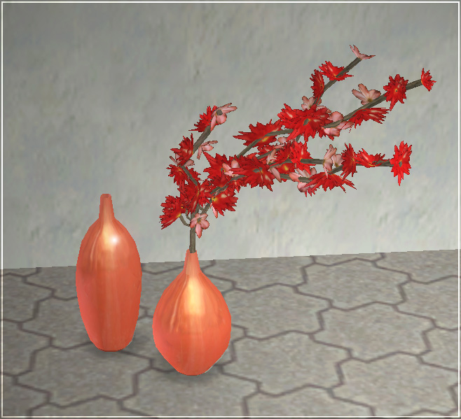 Galerie de pomme-kiwi - Page 5 Aperau11