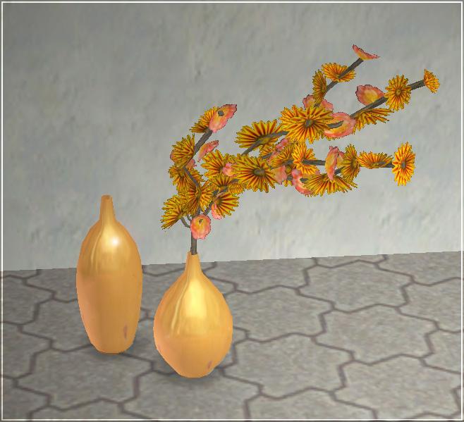 Galerie de pomme-kiwi - Page 5 Aperau13