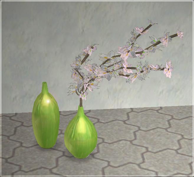 Galerie de pomme-kiwi - Page 5 Aperau14