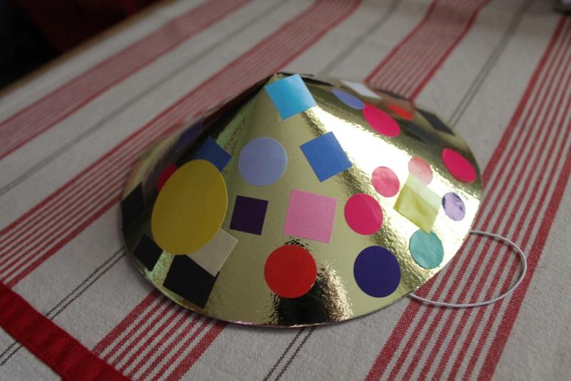 Chapeaux & Masques de Carnaval  Img_5714