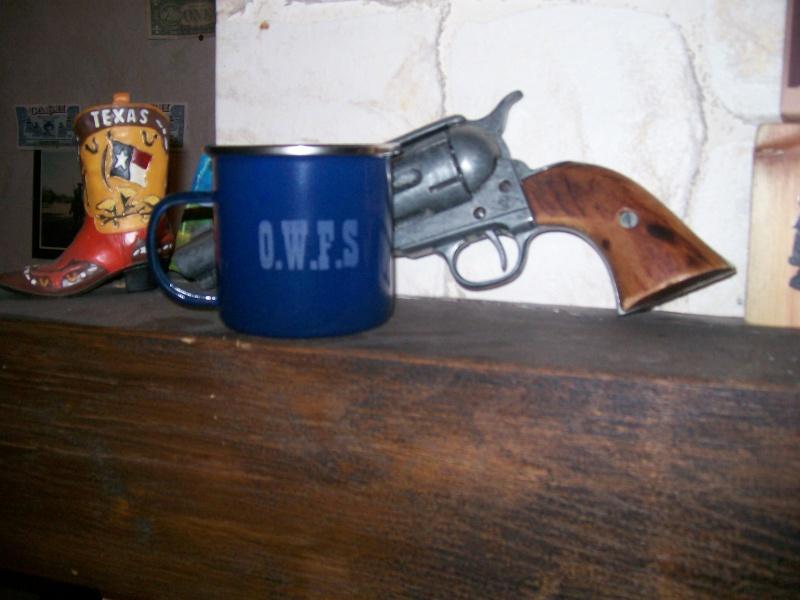 tasse pour le café du matin 100_4110