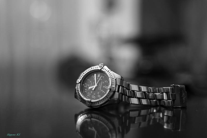 La montre du vendredi 12 juin 2015 Dsc05612