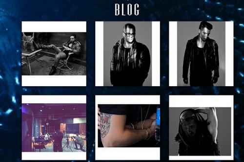 [Blog Officiel ] Tokio Hotel Blog 2014 - 2016 - Page 5 Sans_195