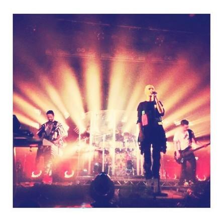 [Blog Officiel ] Tokio Hotel Blog 2014 - 2016 - Page 5 Sans_339