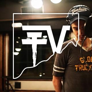 [Blog Officiel ] Tokio Hotel Blog 2014 - 2016 - Page 5 Tokio-10