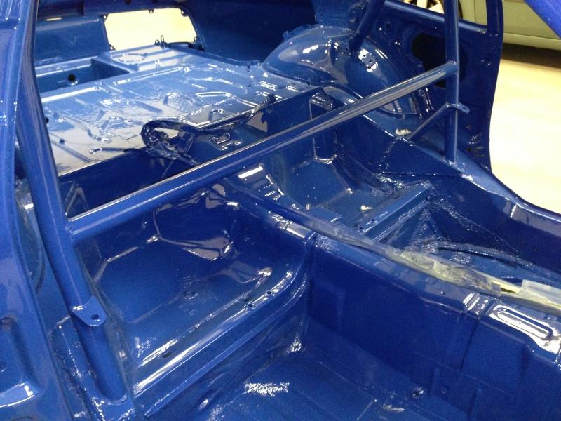Evolution de notre voiture de piste : 944 Turbo Cup  Img_2814